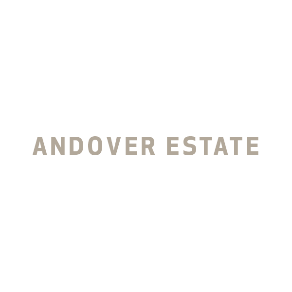 Andover Estate