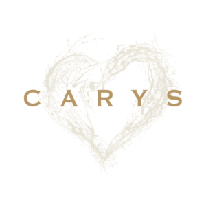 CARYS Logo