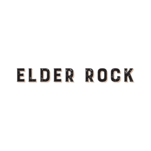 Elder Rock Logo