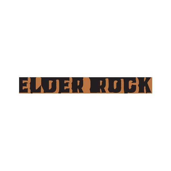Elder Rock