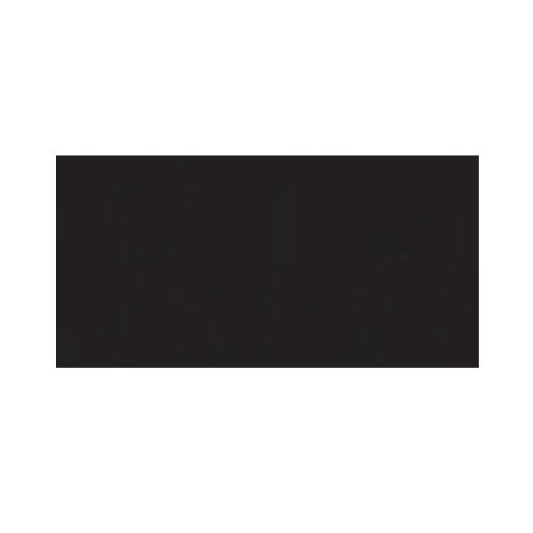 Etenia