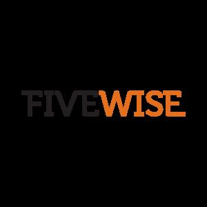 Fivewise Logo