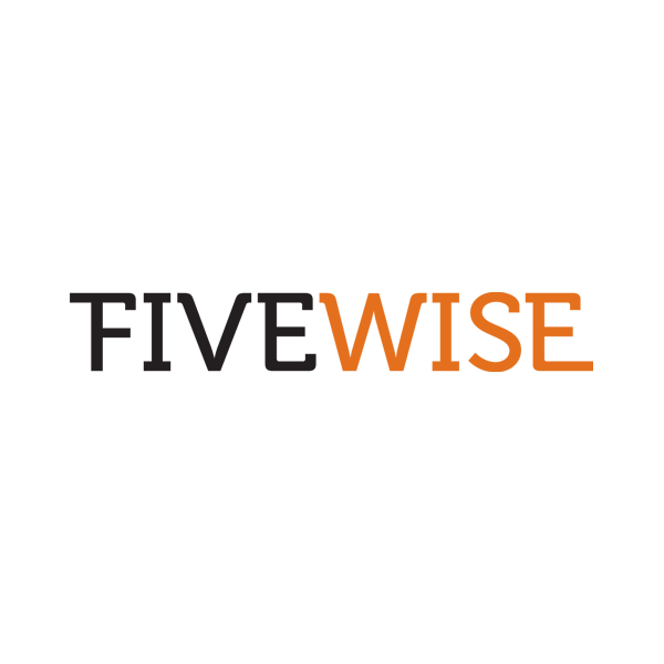Fivewise