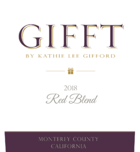 GIFFT 2018 Red Blend Label – transp