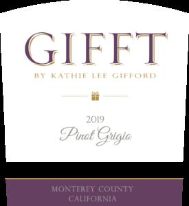 GIFFT 2019 Pinot Grigio Label – transp