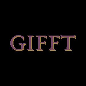 GIFFT Logo
