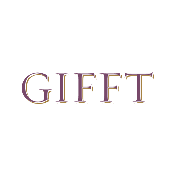 GIFFT