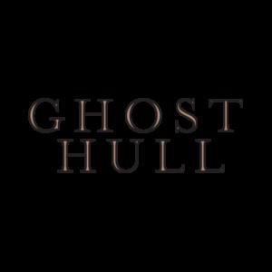 Ghost Hull Logo