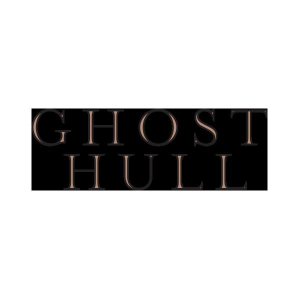 Ghost Hull