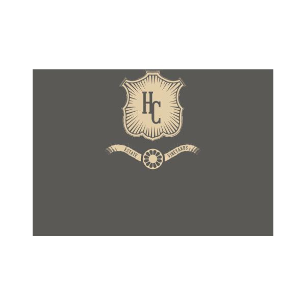 Hames Creek