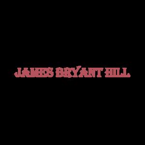 James Bryant Hill Logo