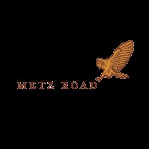 Metz Road Logo
