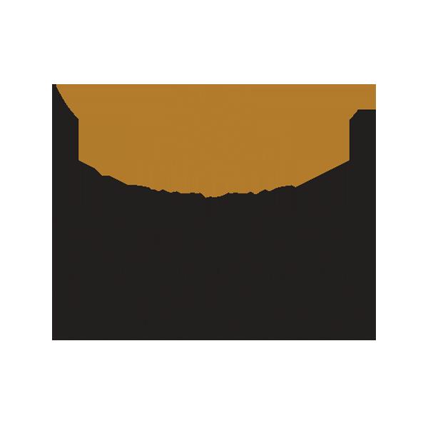 Mina Mesa