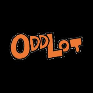 Odd Lot Logo