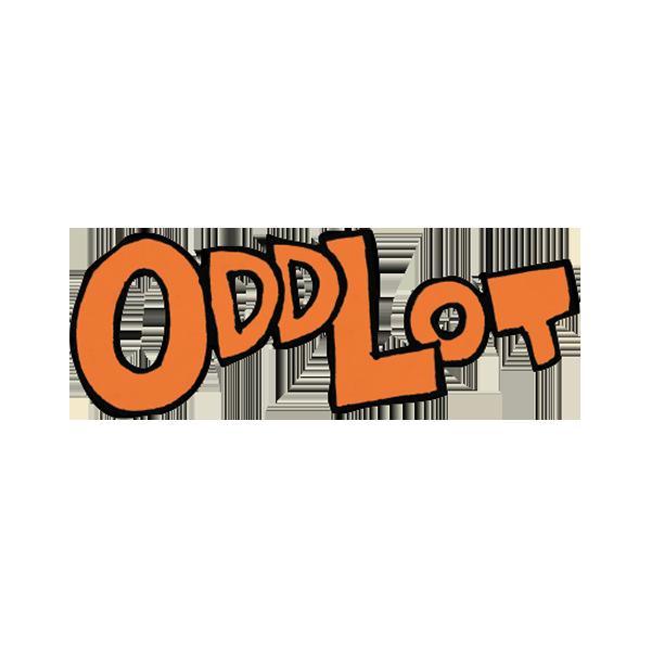 Odd Lot