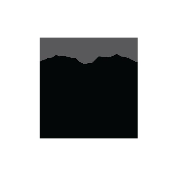 Ranch 32