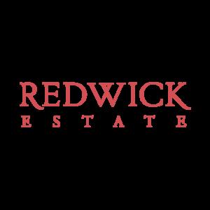 Redwick Estate Logo