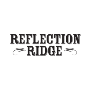 Reflection Ridge Logo