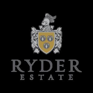 Ryder Estate Logo