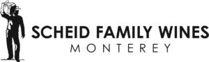 SFW Horizontal Logo – transp