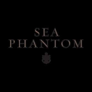 Sea Phantom Logo