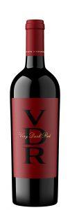 VDR NV Red Blend Bottle Shot