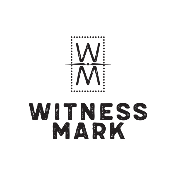 Witness Mark