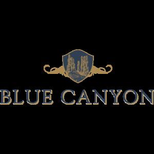 Blue Canyon Logo – High Res
