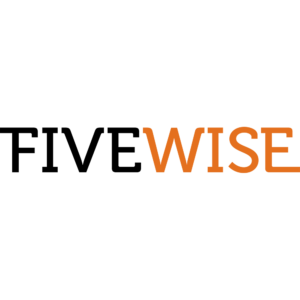 FiveWise Logo – High Res