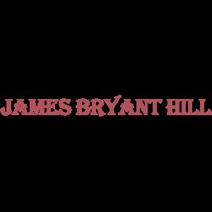 James Bryant Hill Logo – High Res