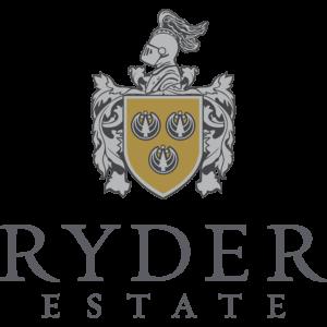 Ryder Estate Logo – High Res
