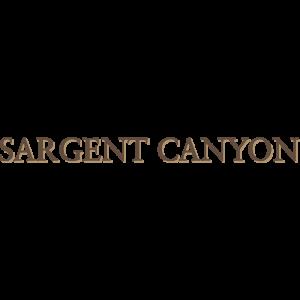 Sargent Canyon Logo – High Res