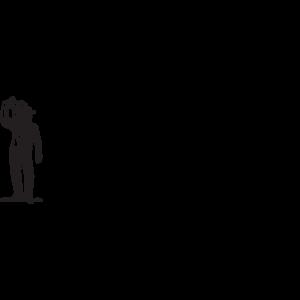 Scheid Vineyards Logo – High Res