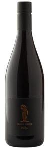 Scheid Vineyards 2016 Clone POM Bottle Shot