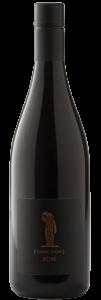 Scheid Vineyards 2016 Clone POM Bottle Shot – transp