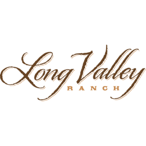 Long Valley Ranch Logo – High Res