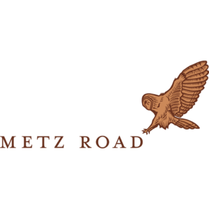 Metz Road Logo – High Res