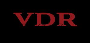 VDR Logo – High Res