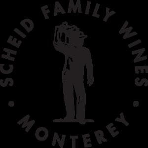 SFW Circular Logo transp -color black