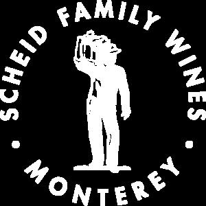 SFW Circular Logo transp -color white