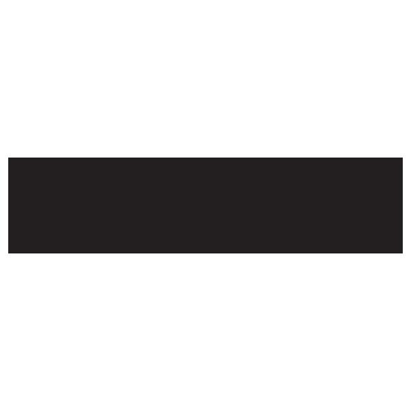 Equoia