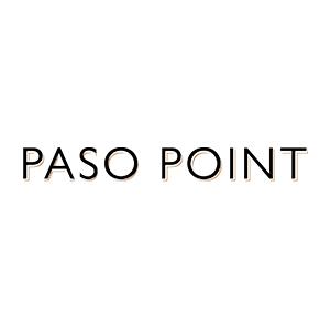 Paso Point