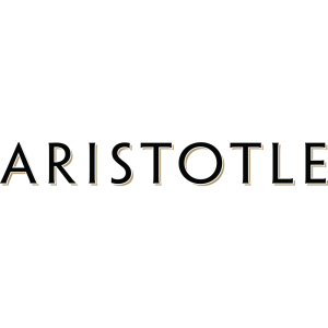 Aristotle Wordmark Logo – High res